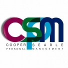 Cooper Searle Personal Management LTD