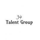 34 Management