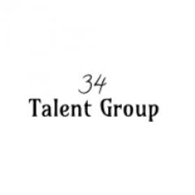 34-talent-group-ltd