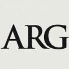 ARG Talent