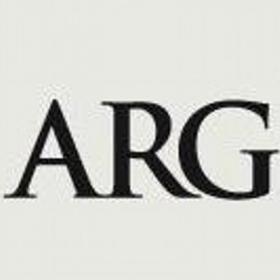 arg-talent