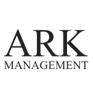 Ark Management