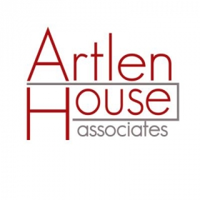 artlen-house-associates