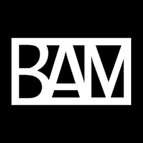 box-artist-management