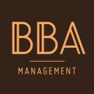 BBA Management