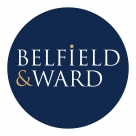 Belfield & Ward