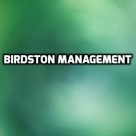Birdston Talent Management