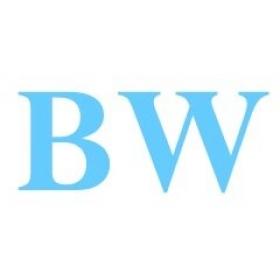 bloomfields-welch-management