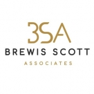 Brewis Scott Associates