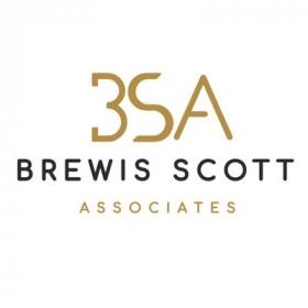 brewis-scott-associates