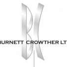 Burnett Crowther LTD