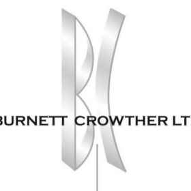 burnett-crowther-ltd
