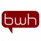 BWH Agency