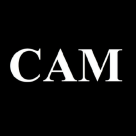 Creative Artists Management (CAM)