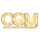 Chadd Garvie Management