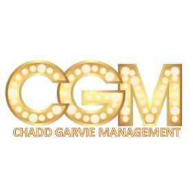 chadd-garvie-management