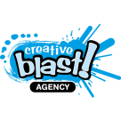 Creative Blast Agency