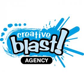 creative-blast-agency