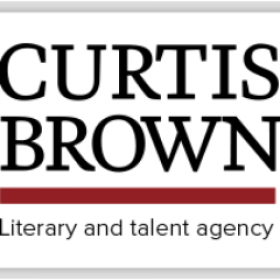 curtis-brown