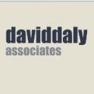 David Daly Associates