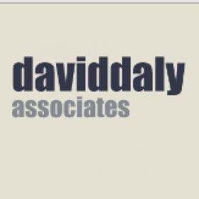 david-daly-associates