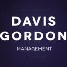 Davis Gordon