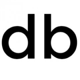 denton-brierley