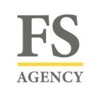 F S Agency