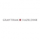 Grantham Hazeldine