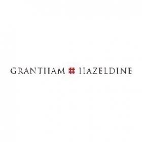 grantham-hazeldine