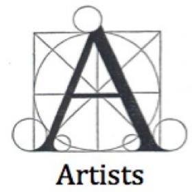 international-artists-management