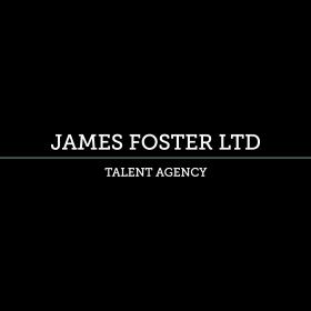 james-foster-ltd