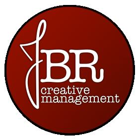 jbr-creative-management