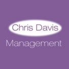 Chris Davis Management LTD