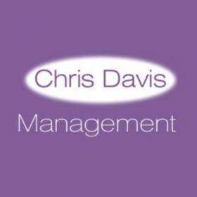 chris-davis-management-ltd
