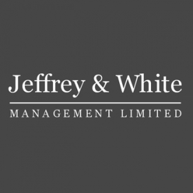 jeffrey-white-management-ltd