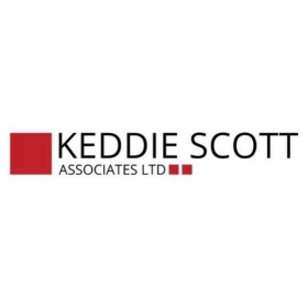keddie-scott-associates-ltd