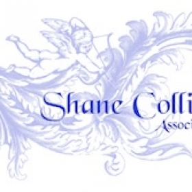 shane-collins-associates
