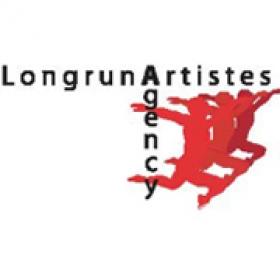 longrun-artistes
