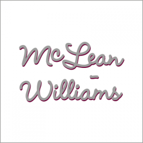mclean-williams-ltd
