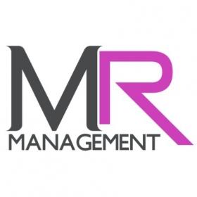 mr-management