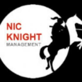 nic-knight-agency