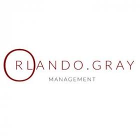 orlando-gray-management