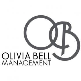 olivia-bell-management