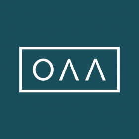 oxford-adams-associates-ltd