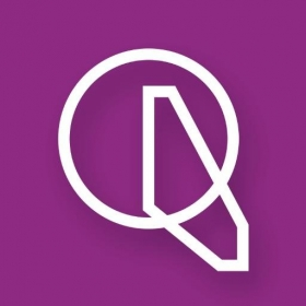 q-management