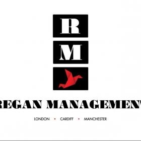 regan-management