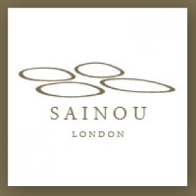 sainou-talent-agency