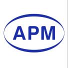 APM Associates