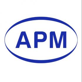 apm-associates